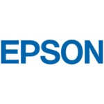 logos_0022_Epson-Logo@2x