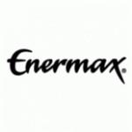 logos_0023_enermax-logo-3CED6DB4DA-seeklogo.com@2x