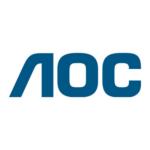 logos_0028_aoc-logo-1@2x